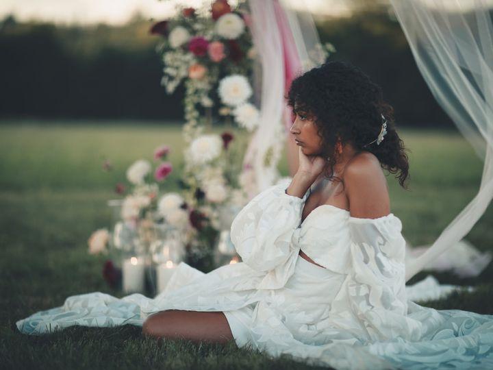 Tmx Valleyviewnewbatch 31 51 1004979 161357144979210 Attleboro, Rhode Island wedding photography