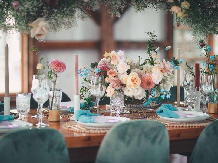 Tmx Valleyviewnewbatch 3 51 1004979 161357141481729 Attleboro, Rhode Island wedding photography