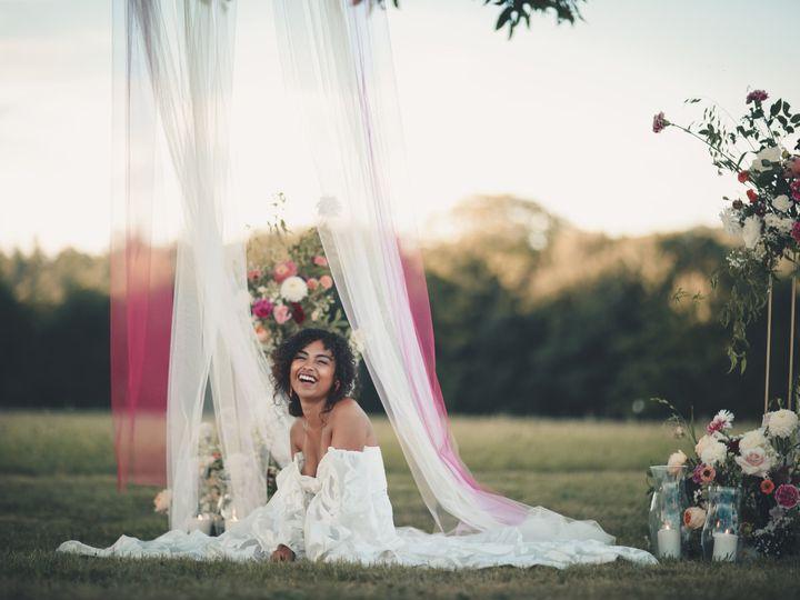 Tmx Valleyviewnewbatch 42 51 1004979 161357141572499 Attleboro, Rhode Island wedding photography