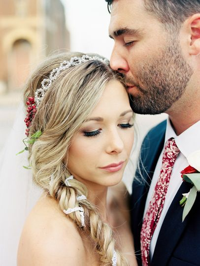 sarah caleb wedding memphis tn kaitlyn sto
