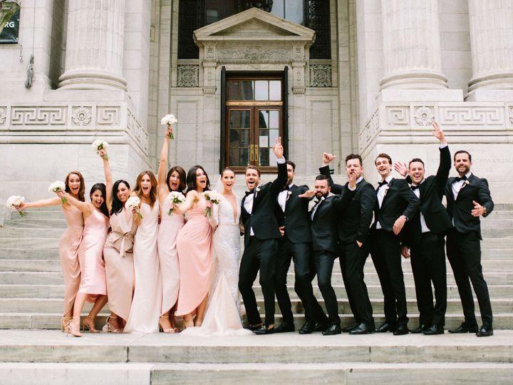 Tmx 1515370873 D10c50356ab201ae 1515370868 Ceafbda3f0998ac0 1515370837518 8 4X9A5207 Spokane, Washington wedding photography