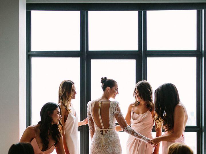 Tmx 1515371188 C387dafead49467e 1515371186 7ba7e00106da5bc4 1515371185554 1 4X9A4876 Spokane, Washington wedding photography