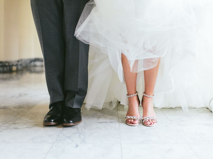 Tmx 1515372402 A3976bbb8caca01d 1515372401 Abb6e47fee9447f2 1515372395636 21 20171014 Brianbec Spokane, Washington wedding photography