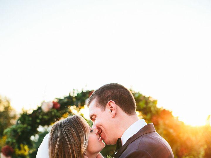 Tmx 1515372601 5afb2c99b3b7f3b0 1515372600 C70c029f364f08ca 1515372596845 33 20171013 Pauljenn Spokane, Washington wedding photography