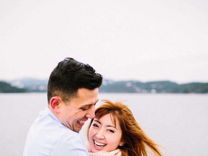 Tmx 20180128 Brittanydavidengaged 46 Of 73 51 924979 Spokane, Washington wedding photography