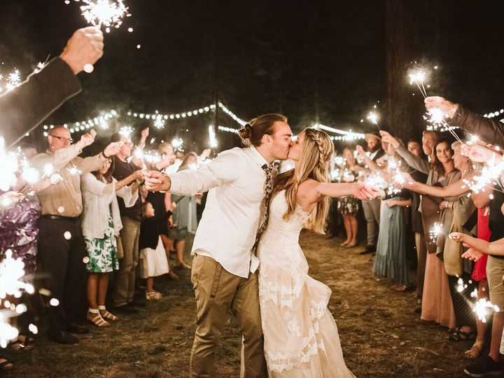 Tmx 20180721 Whitdanielwedding 630 Of 636 51 924979 Spokane, Washington wedding photography