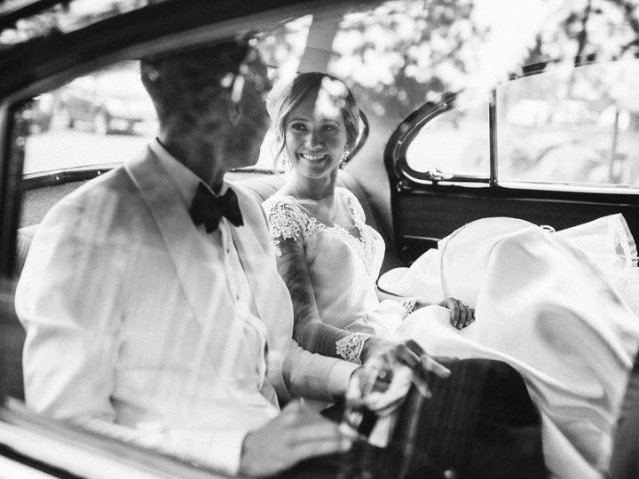 Tmx 20180826 Arthurveolettawed 130 Of 583 51 924979 Spokane, Washington wedding photography