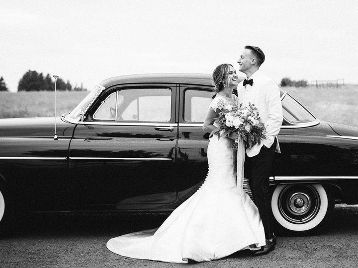 Tmx 20180826 Arthurveolettawed 408 Of 583 51 924979 Spokane, Washington wedding photography
