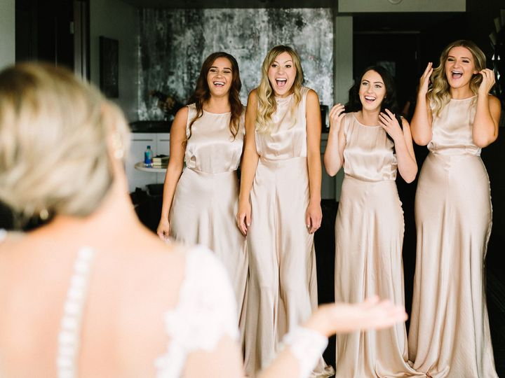 Tmx 20180826 Arthurveolettawed 63 Of 583 51 924979 Spokane, Washington wedding photography