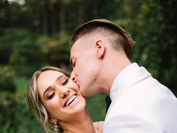 Tmx 20180826 Arthurveolettawed 99 Of 583 51 924979 Spokane, Washington wedding photography