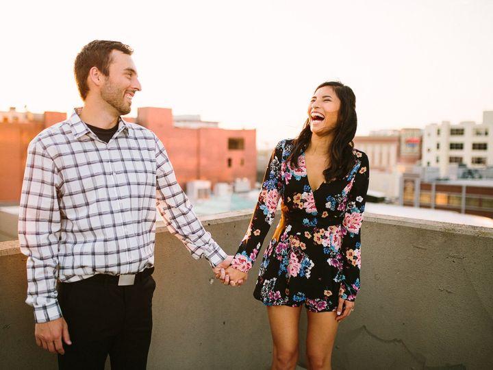Tmx 20180830 Prestonshaylaengaged 39 Of 65 51 924979 Spokane, Washington wedding photography