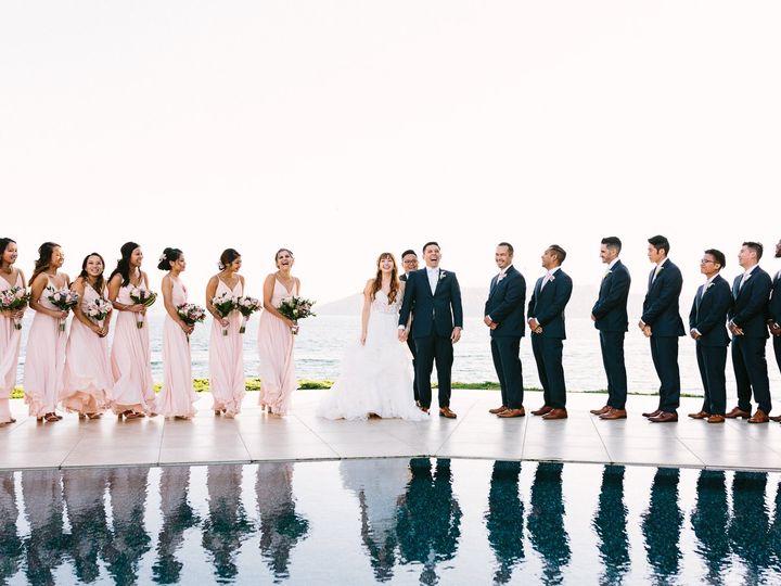 Tmx 20180902 Allenderwedding 219 Of 603 51 924979 Spokane, Washington wedding photography