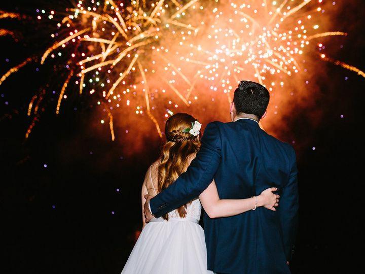Tmx 20180902 Allenderwedding 470 Of 603 51 924979 Spokane, Washington wedding photography