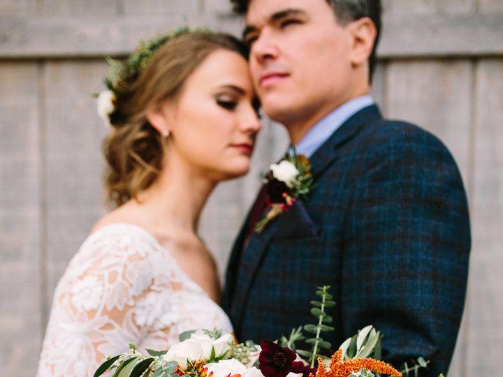 Tmx 20180922 Gottschalkwedding 74 Of 611 51 924979 Spokane, Washington wedding photography