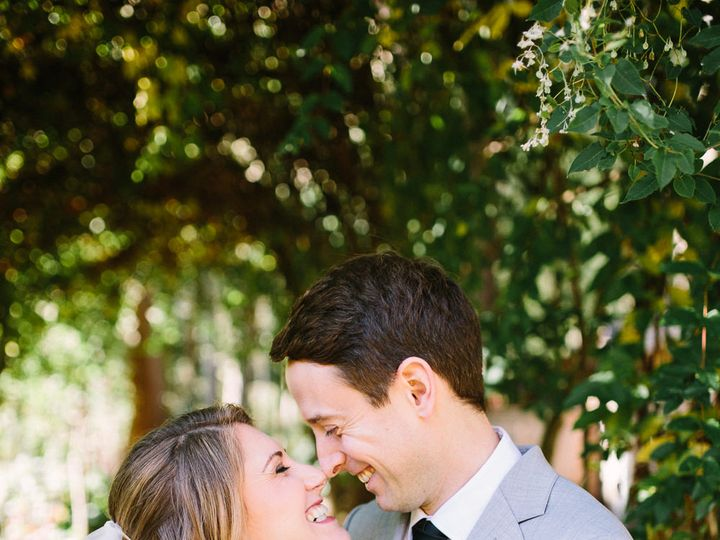 Tmx 20181013 Mccabewedding 79 Of 574 51 924979 Spokane, Washington wedding photography