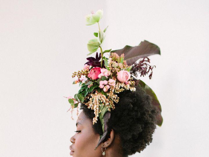 Tmx 20190331 Michellebride 153 Of 153 Edit 51 924979 1560273315 Spokane, Washington wedding photography