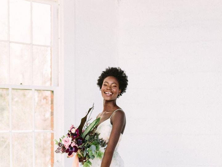 Tmx 20190331 Michellebride 24 Of 153 51 924979 1560273312 Spokane, Washington wedding photography