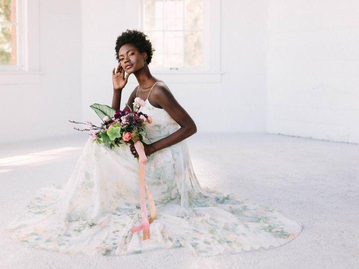 Tmx 20190331 Michellebride 36 Of 153 51 924979 1560273308 Spokane, Washington wedding photography
