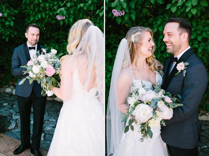Tmx Emilymatt 51 924979 Spokane, Washington wedding photography