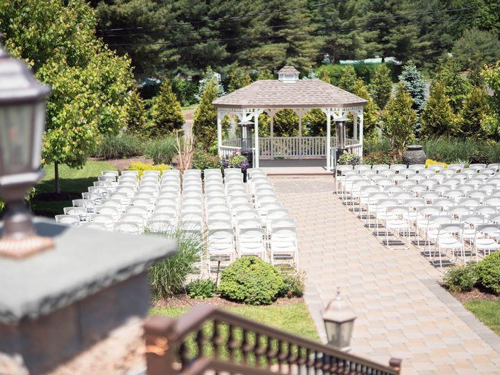 Tmx  Dsc9140 51 364979 157850049884705 Warren, New Jersey wedding venue