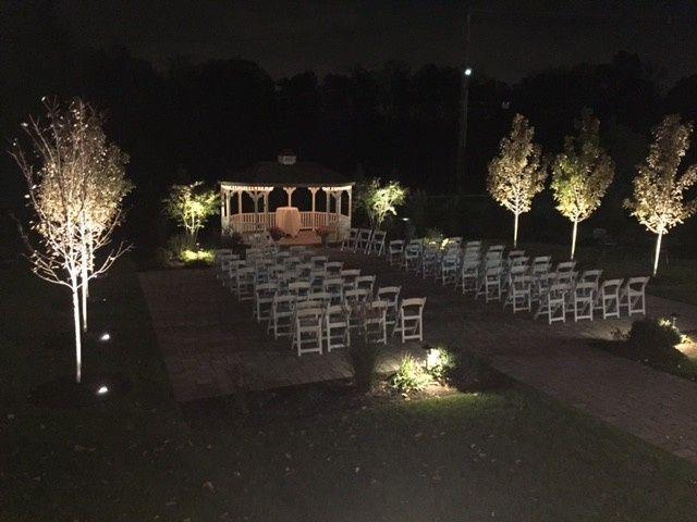 Tmx 1481643370980 Ceremony Warren, New Jersey wedding venue
