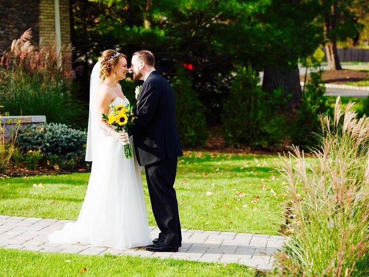 Tmx 1482427406608 Image2 Warren, New Jersey wedding venue