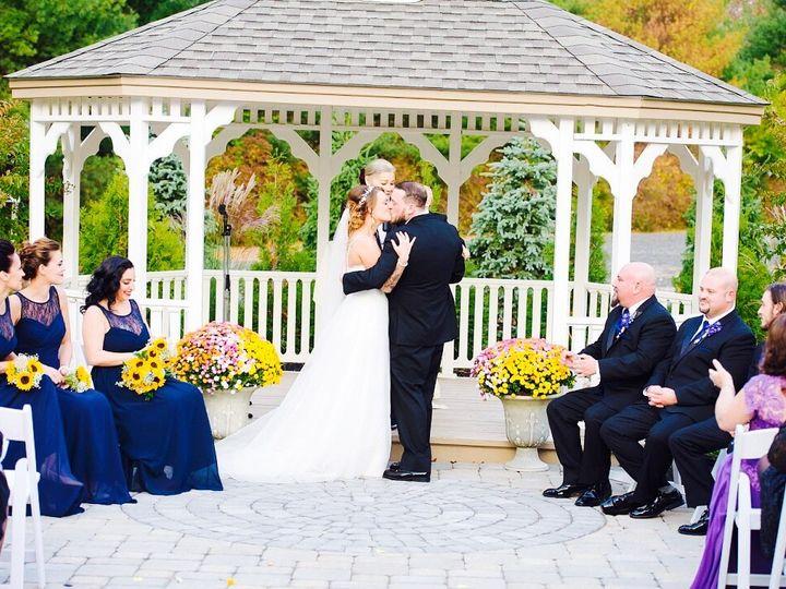 Tmx 1482427428330 Image26 Warren, New Jersey wedding venue