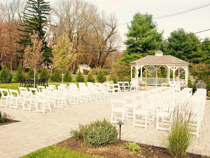 Tmx 1482427438841 Image1 Warren, New Jersey wedding venue
