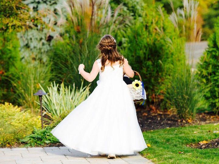 Tmx 1d7f2527 Ea06 4830 8c1c C9731b7d58ca 51 364979 159784312451593 Warren, New Jersey wedding venue