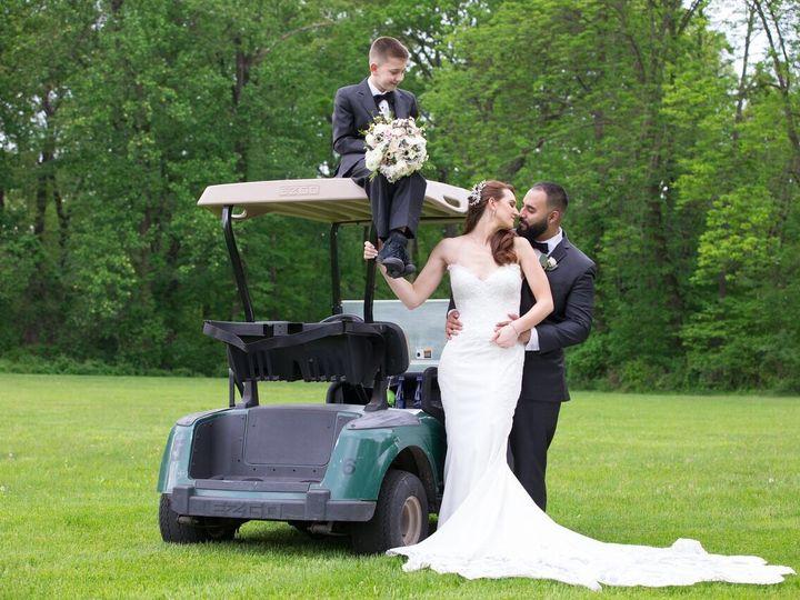 Tmx 3 51 364979 157850051754088 Warren, New Jersey wedding venue