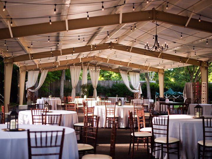 Tmx 4cc8db8f 9fbf 46fb Ac5f F7ffd1ae6fd3 51 364979 159784309862681 Warren, New Jersey wedding venue