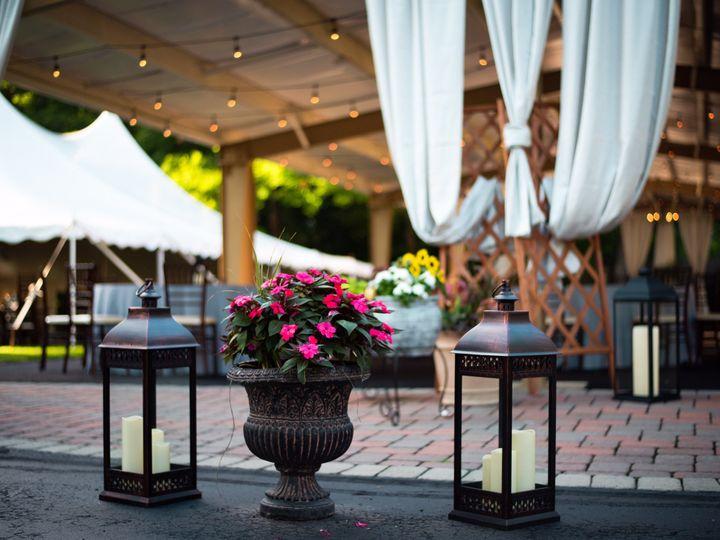 Tmx A4b11e5a 902d 4211 8adc E9a9fd6c6c49 51 364979 159784303757174 Warren, New Jersey wedding venue