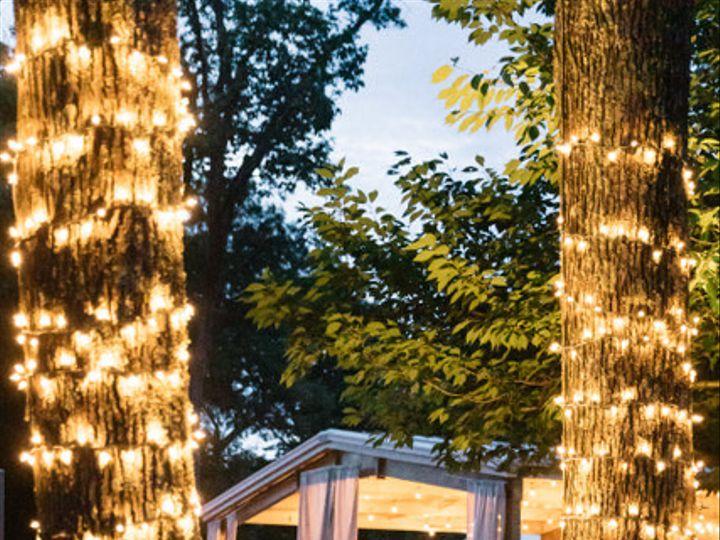 Tmx D3fc6874 8425 4af6 9d7f 030c182ae99e 51 364979 159784309198325 Warren, New Jersey wedding venue