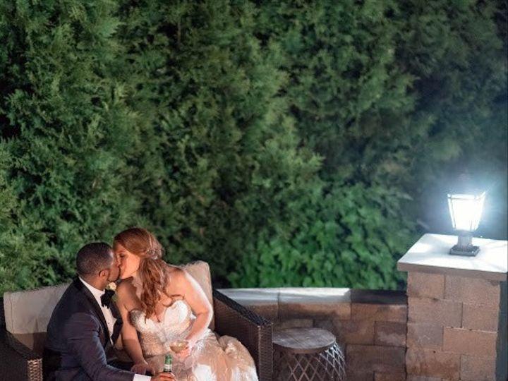 Tmx Evelyn And Flynn 1 51 364979 157850056621442 Warren, New Jersey wedding venue