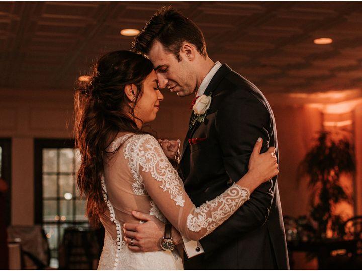Tmx First Dance 51 364979 Warren, New Jersey wedding venue
