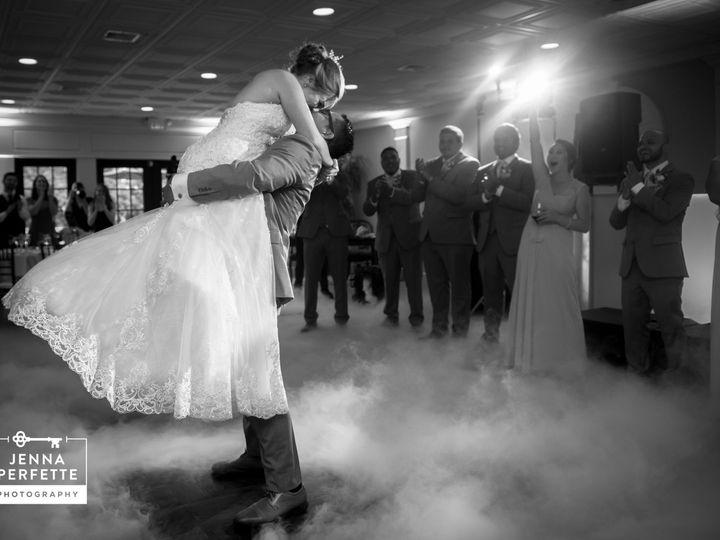 Tmx Forest Lodge Wedding 10 51 364979 157850020599272 Warren, New Jersey wedding venue