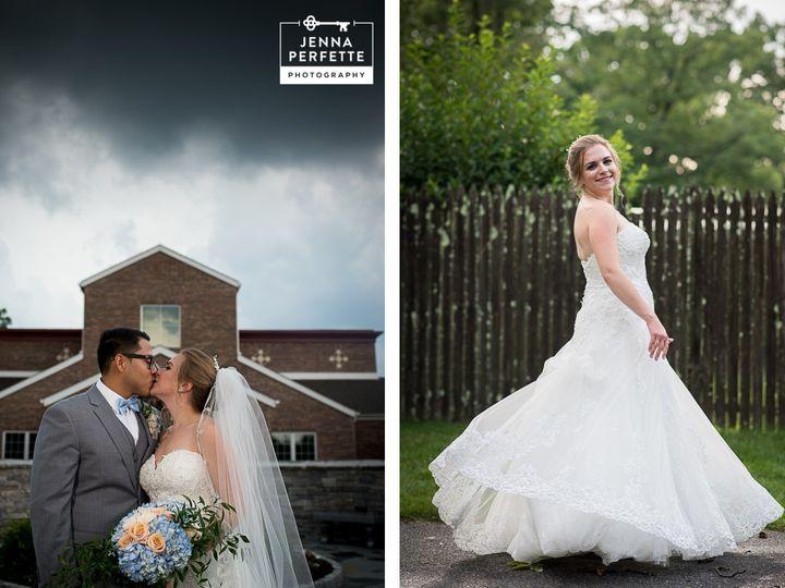 Tmx Forest Lodge Wedding 19a 51 364979 157850026276582 Warren, New Jersey wedding venue