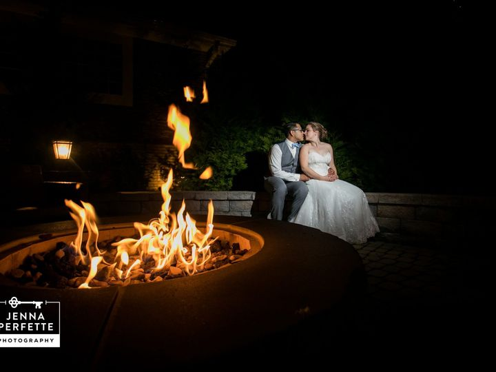Tmx Forest Lodge Wedding 4 51 364979 157850023158616 Warren, New Jersey wedding venue