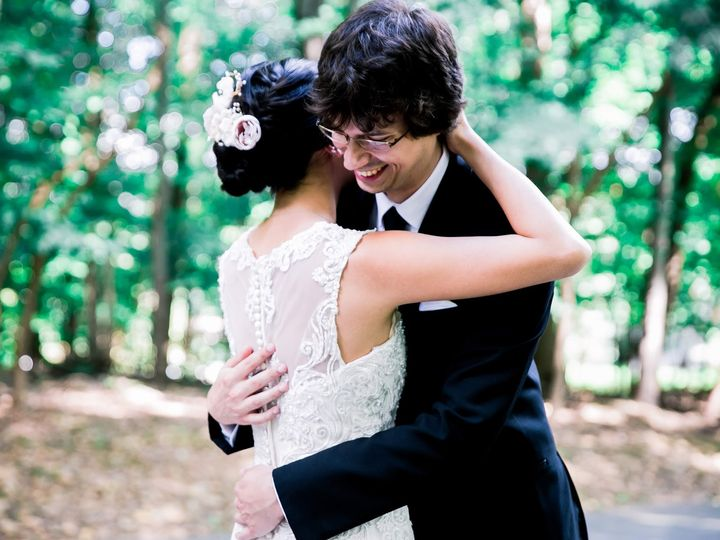 Tmx Gtmz 45 51 364979 157850061539024 Warren, New Jersey wedding venue