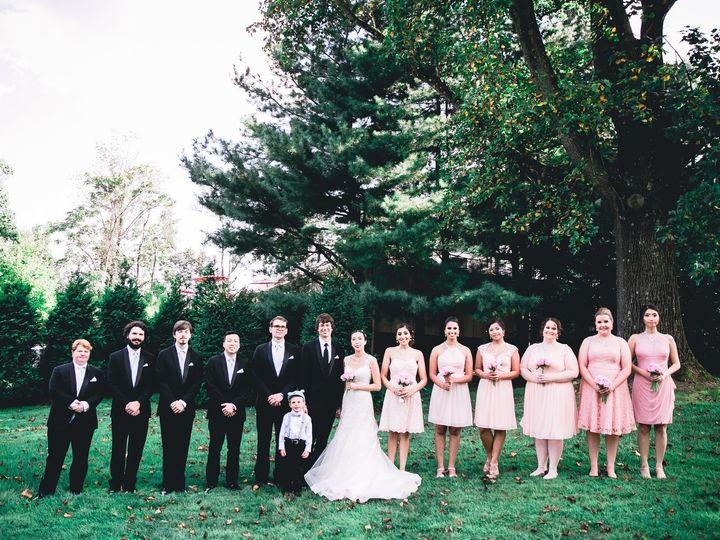 Tmx Gtmz 51 51 364979 157850054542574 Warren, New Jersey wedding venue