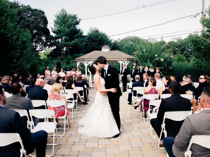 Tmx Gtmz 61 51 364979 157850053666060 Warren, New Jersey wedding venue