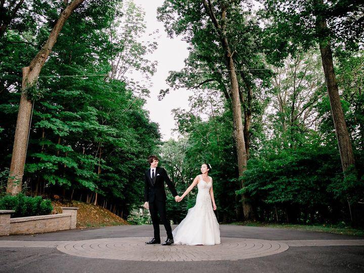 Tmx Gtmz 66 51 364979 157850055422036 Warren, New Jersey wedding venue