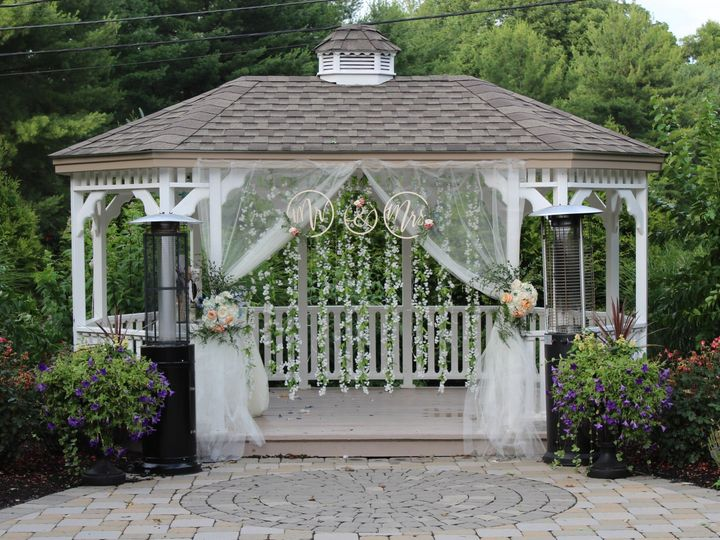 Tmx Img 0655 51 364979 157850025382104 Warren, New Jersey wedding venue