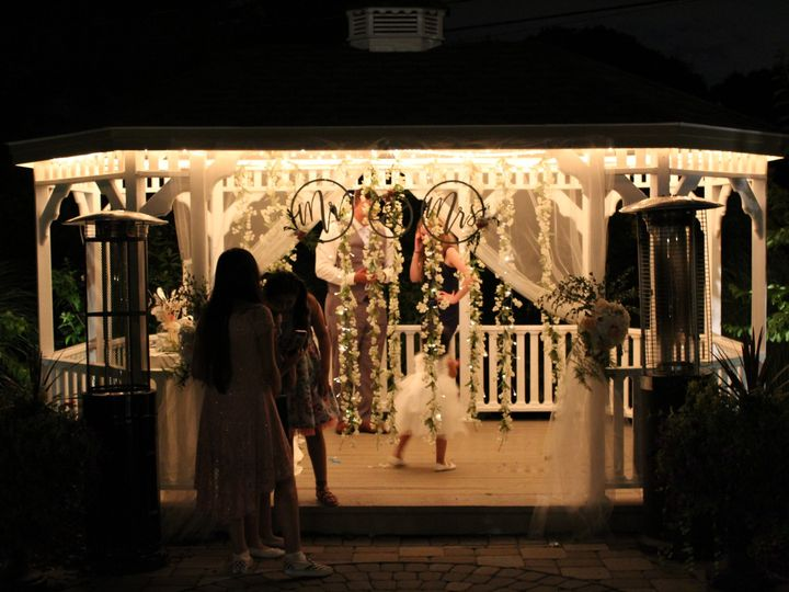 Tmx Img 0827 51 364979 157850021892462 Warren, New Jersey wedding venue