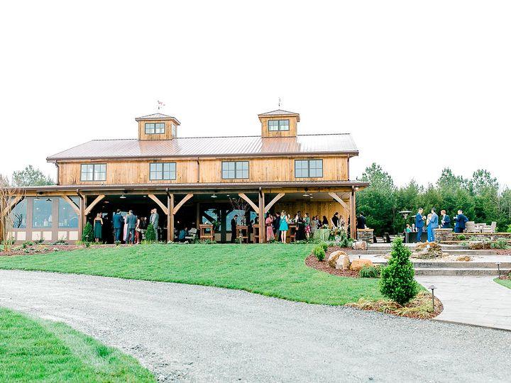 Tmx Beccarizzophoto Ldsneakpeeks 037 51 1984979 161708100186863 Liberty, NC wedding venue