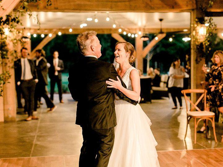 Tmx Beccarizzophoto Ldsneakpeeks 058 51 1984979 161708100217343 Liberty, NC wedding venue