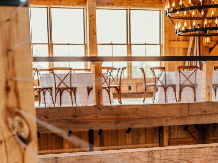 Tmx Ksp 0274 51 1984979 161673194936517 Liberty, NC wedding venue