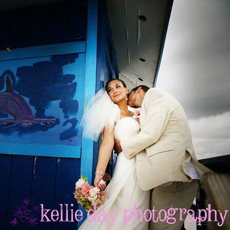 Kellie Day Photography