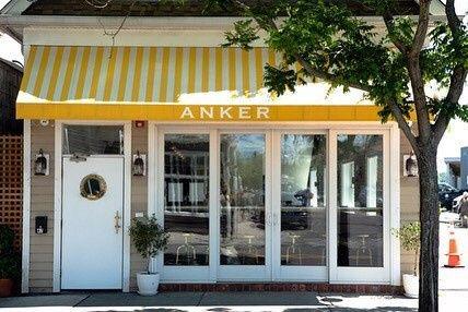 anker exterior2 cu 51 1894979 157882773411451