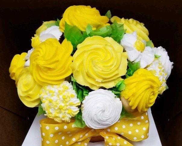 Tmx 1514966484825 Img2030217144 Papillion wedding cake